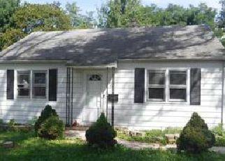 Casa en ejecución hipotecaria in Monmouth Condado, NJ ID: F4090859