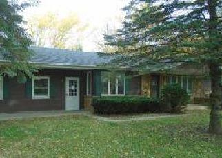 Casa en ejecución hipotecaria in Washington Condado, WI ID: F4090951