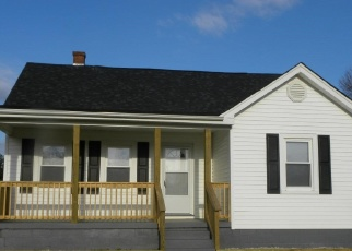 Foreclosed Home en LEWIS FORD RD, Brookneal, VA - 24528
