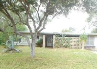 Casa en ejecución hipotecaria in San Patricio Condado, TX ID: F4091025