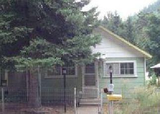 Foreclosure Home in Shoshone county, ID ID: F4091086