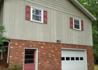 Casa en ejecución hipotecaria in Ashe Condado, NC ID: F4091146