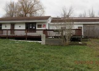 Casa en ejecución hipotecaria in Wayne Condado, NY ID: F4091152