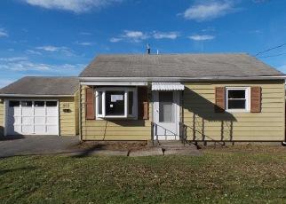 Casa en ejecución hipotecaria in Onondaga Condado, NY ID: F4091161