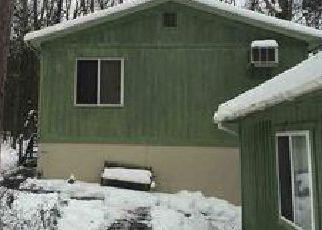 Casa en ejecución hipotecaria in Roscommon Condado, MI ID: F4091224