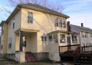 Casa en ejecución hipotecaria in Worcester Condado, MA ID: F4091251