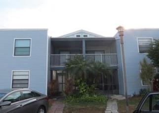 Casa en ejecución hipotecaria in Orlando, FL, 32822,  ATRIUM DR ID: F4091342