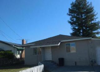 Casa en ejecución hipotecaria in Santa Cruz Condado, CA ID: F4091348