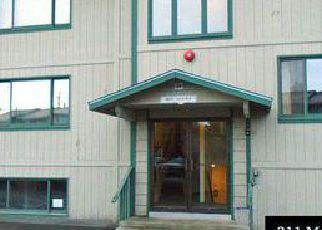 Casa en ejecución hipotecaria in Anchorage, AK, 99508,  MCCARREY ST ID: F4091380