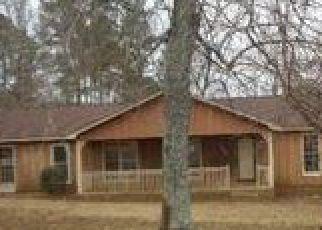 Casa en ejecución hipotecaria in Madison Condado, AL ID: F4091395