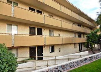 Foreclosure Home in Scottsdale, AZ, 85251,  E CAMELBACK RD ID: F4091869