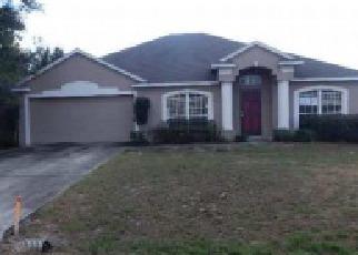 Casa en ejecución hipotecaria in Polk Condado, FL ID: F4091927