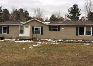 Casa en ejecución hipotecaria in Tuscola Condado, MI ID: F4092162