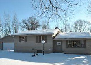 Casa en ejecución hipotecaria in Brainerd, MN, 56401,  GULL LAKE DAM RD ID: F4092190