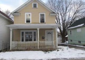 Foreclosure Home in Saint Paul, MN, 55107,  CURTICE ST E ID: F4092191