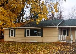 Foreclosure Home in Washington county, NY ID: F4092316