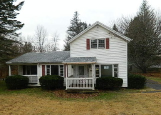 Foreclosure Home in Erie county, NY ID: F4092336