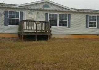 Casa en ejecución hipotecaria in Kearneysville, WV, 25430,  LEETOWN RD ID: F4092430