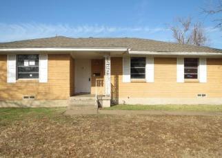 Foreclosure Home in Duncanville, TX, 75116,  W FAIN ST ID: F4092489