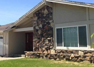 Foreclosure Home in Alameda county, CA ID: F4092627