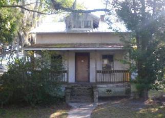 Casa en ejecución hipotecaria in Saint Johns Condado, FL ID: F4092687