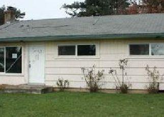 Casa en ejecución hipotecaria in Albany, OR, 97322,  20TH AVE SE ID: F4092914