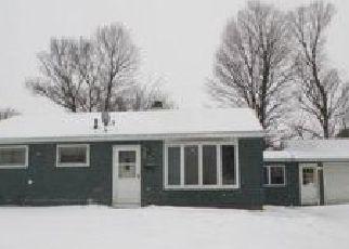 Casa en ejecución hipotecaria in Oneida Condado, NY ID: F4092983