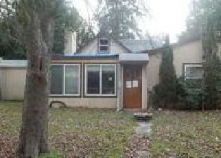 Foreclosure Home in Royal Oak, MI, 48067,  TAYLOR AVE ID: F4093140
