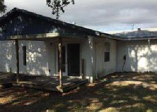 Casa en ejecución hipotecaria in Okaloosa Condado, FL ID: F4093296
