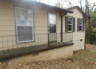 Casa en ejecución hipotecaria in Sharp Condado, AR ID: F4093343