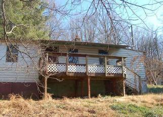 Casa en ejecución hipotecaria in Orange Condado, VA ID: F4093454