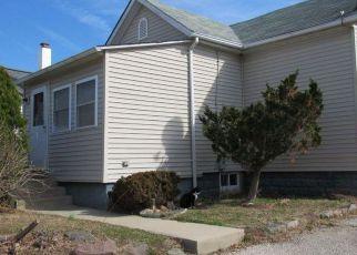 Casa en ejecución hipotecaria in Gloucester Condado, NJ ID: F4093716