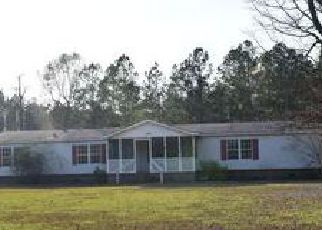 Foreclosure Home in Berkeley county, SC ID: F4093796