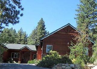Casa en ejecución hipotecaria in Reno, NV, 89511,  GREEN ASH RD ID: F4093849