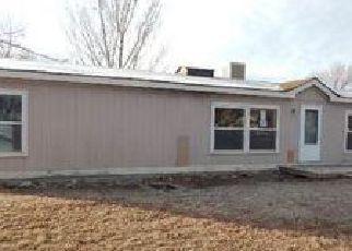 Casa en ejecución hipotecaria in Clifton, CO, 81520,  1/2 D 1/2 RD ID: F4094099