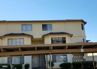 Foreclosure Home in Contra Costa county, CA ID: F4094129