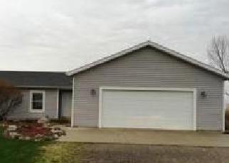 Foreclosure Home in Ottawa county, MI ID: F4094166
