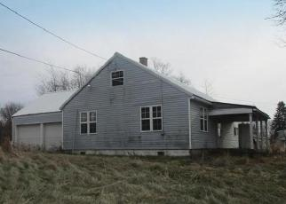 Foreclosure Home in Beaver county, PA ID: F4094196