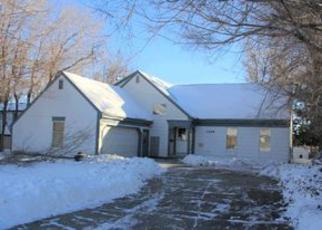 Casa en ejecución hipotecaria in Sheridan, WY, 82801,  ZUNI DR ID: F4094359