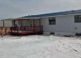 Casa en ejecución hipotecaria in Rozet, WY, 82727,  RUSTIC HILLS RD ID: F4094360