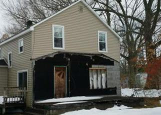 Casa en ejecución hipotecaria in Onondaga Condado, NY ID: F4094467