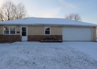 Casa en ejecución hipotecaria in Elwood, IN, 46036,  N 12TH ST ID: F4094557