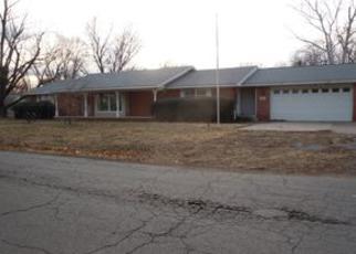 Casa en ejecución hipotecaria in Payne Condado, OK ID: F4094644