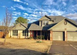 Casa en ejecución hipotecaria in Sebastian Condado, AR ID: F4094649