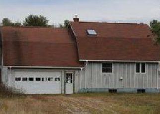 Casa en ejecución hipotecaria in Sagadahoc Condado, ME ID: F4094736