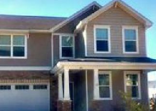 Casa en ejecución hipotecaria in Chatham Condado, GA ID: F4094747