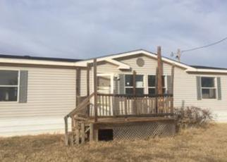 Casa en ejecución hipotecaria in Kingfisher Condado, OK ID: F4094786