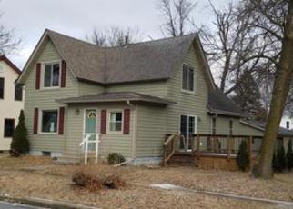 Casa en ejecución hipotecaria in Story Condado, IA ID: F4094819