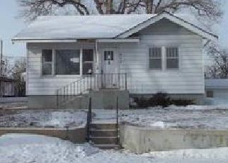 Foreclosed Home en S MCKINLEY ST, Casper, WY - 82601