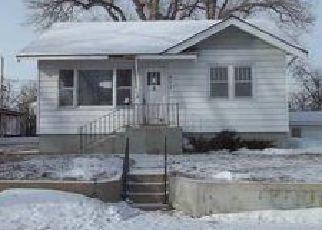 Casa en ejecución hipotecaria in Casper, WY, 82601,  S MCKINLEY ST ID: F4094822